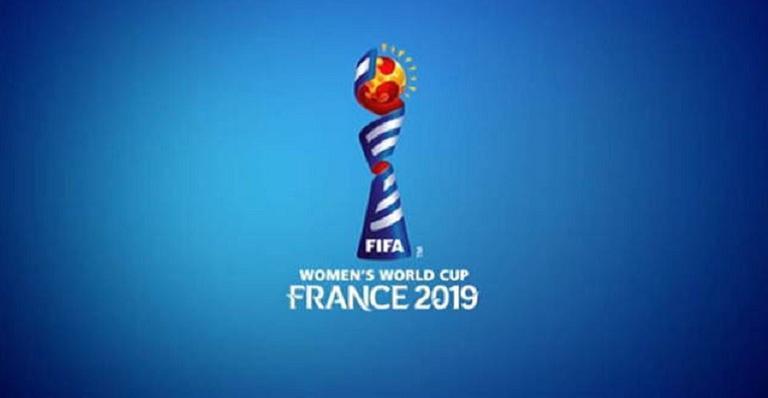 Copa do Mundo Feminina 2019